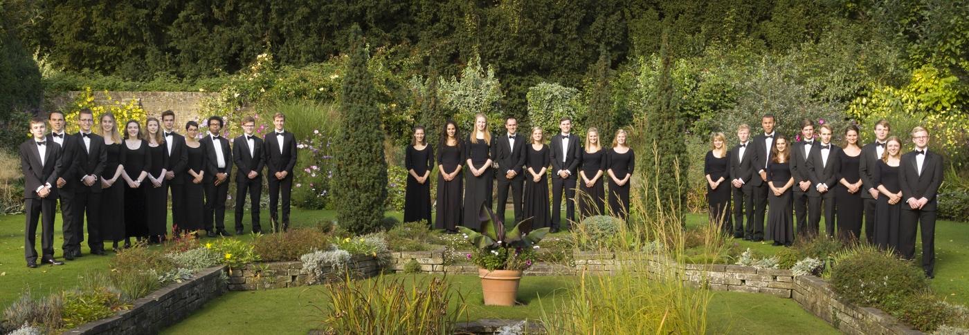 Clare Choir 2015-16 - 02 (1400x485)