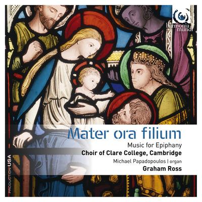 mater-ora-filium-cover