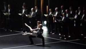 Concert-Danse-662x378 (1)