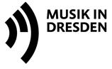musik-in-dresden