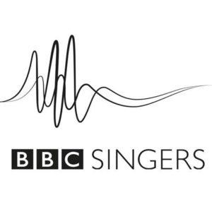 bbcsingers