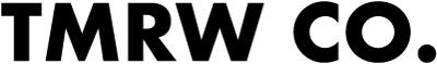 TMRWCO-Video-Production-London